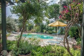 Image No.14-Maison / Villa de 6 chambres à vendre à Vamos