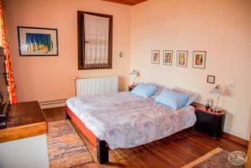 Image No.16-Maison / Villa de 6 chambres à vendre à Vamos