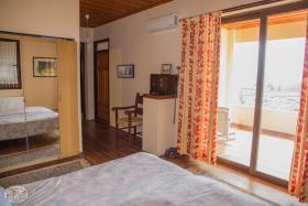 Image No.17-Maison / Villa de 6 chambres à vendre à Vamos