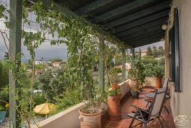 Image No.18-Maison / Villa de 6 chambres à vendre à Vamos