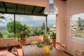 Image No.19-Maison / Villa de 6 chambres à vendre à Vamos