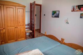 Image No.22-Maison / Villa de 6 chambres à vendre à Vamos