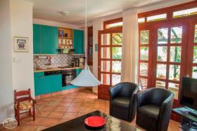 Image No.21-Maison / Villa de 6 chambres à vendre à Vamos