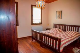 Image No.24-Maison / Villa de 6 chambres à vendre à Vamos