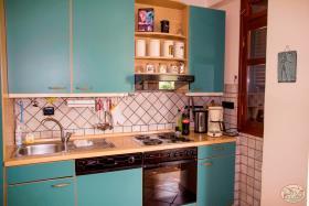 Image No.23-Maison / Villa de 6 chambres à vendre à Vamos