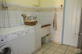 Image No.25-Maison / Villa de 6 chambres à vendre à Vamos