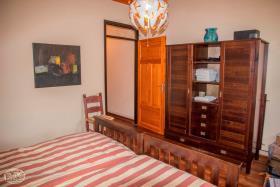 Image No.26-Maison / Villa de 6 chambres à vendre à Vamos