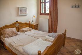 Image No.27-Maison / Villa de 6 chambres à vendre à Vamos