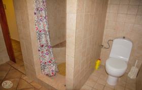 Image No.28-Maison / Villa de 6 chambres à vendre à Vamos