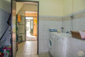 Image No.29-Maison / Villa de 6 chambres à vendre à Vamos