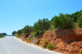 Image No.2-Terre à vendre à Maleme