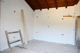 Image No.3-Maison de 3 chambres à vendre à Xamoudochori
