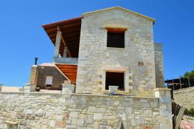 Image No.4-Maison de 3 chambres à vendre à Xamoudochori