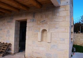 Image No.6-Maison de 3 chambres à vendre à Xamoudochori