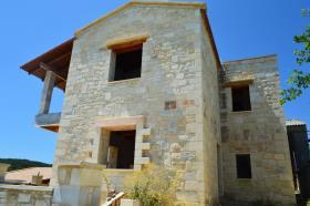 Image No.7-Maison de 3 chambres à vendre à Xamoudochori