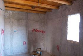 Image No.8-Maison de 3 chambres à vendre à Xamoudochori