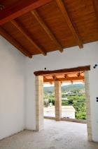 Image No.9-Maison de 3 chambres à vendre à Xamoudochori