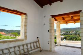 Image No.5-Maison de 3 chambres à vendre à Xamoudochori