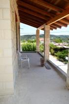 Image No.10-Maison de 3 chambres à vendre à Xamoudochori