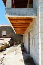 Image No.11-Maison de 3 chambres à vendre à Xamoudochori
