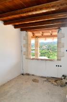 Image No.12-Maison de 3 chambres à vendre à Xamoudochori