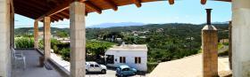 Image No.13-Maison de 3 chambres à vendre à Xamoudochori