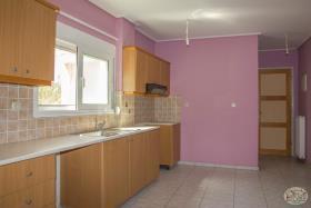 Image No.2-Appartement de 1 chambre à vendre à Maleme