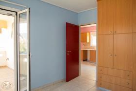 Image No.4-Appartement de 1 chambre à vendre à Maleme