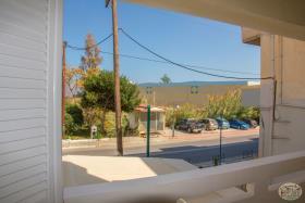 Image No.3-Appartement de 1 chambre à vendre à Maleme