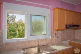 Image No.5-Appartement de 1 chambre à vendre à Maleme