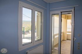 Image No.7-Appartement de 1 chambre à vendre à Maleme