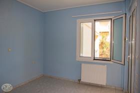 Image No.9-Appartement de 1 chambre à vendre à Maleme