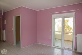 Image No.8-Appartement de 1 chambre à vendre à Maleme