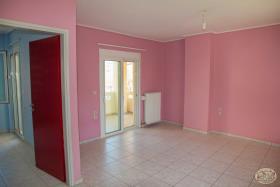 Image No.10-Appartement de 1 chambre à vendre à Maleme