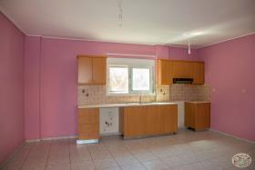 Image No.11-Appartement de 1 chambre à vendre à Maleme