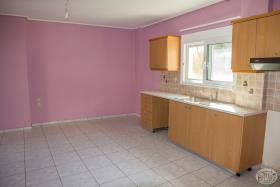 Image No.12-Appartement de 1 chambre à vendre à Maleme