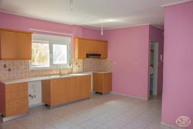 Image No.14-Appartement de 1 chambre à vendre à Maleme