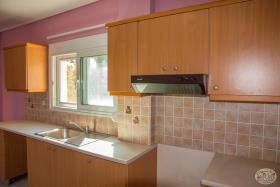 Image No.13-Appartement de 1 chambre à vendre à Maleme