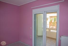 Image No.15-Appartement de 1 chambre à vendre à Maleme