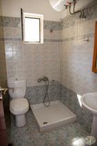 Image No.16-Appartement de 1 chambre à vendre à Maleme