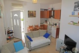 Image No.12-2 Bed House/Villa for sale