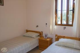 Image No.9-3 Bed House/Villa for sale