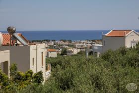 Image No.10-3 Bed House/Villa for sale