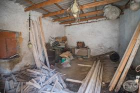 Image No.10-Propriété à vendre à Kolymbari