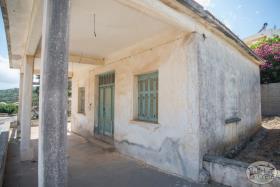 Image No.12-Propriété à vendre à Kolymbari
