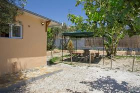 Image No.7-2 Bed Bungalow for sale
