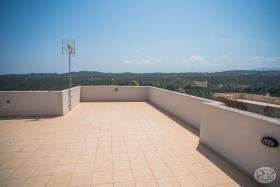 Image No.28-3 Bed Bungalow for sale