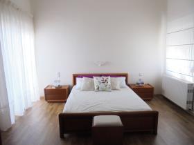 Image No.1-Maison / Villa de 4 chambres à vendre à Chania