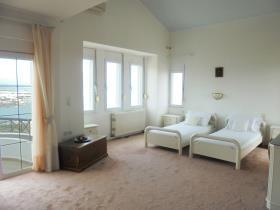 Image No.4-Maison / Villa de 4 chambres à vendre à Chania