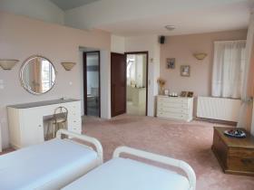 Image No.7-Maison / Villa de 4 chambres à vendre à Chania